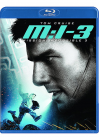 M:I-3 - Mission : Impossible 3 - Blu-ray
