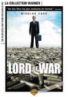 Lord of War - DVD