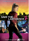 Save the Last Dance 2 - DVD
