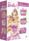 Barbie - Collection Magique (Pack) - DVD