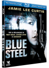 Blue Steel - Blu-ray