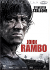 John Rambo (Édition Simple) - DVD