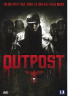 Outpost - DVD