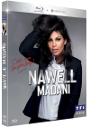 Nawell Madani (Blu-ray + Copie digitale) - Blu-ray
