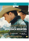 Le Secret de Brokeback Mountain (Édition Digibook Collector + Livret) - Blu-ray
