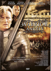 Warrior Angels - DVD