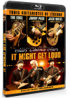It Might Get Loud - Blu-ray