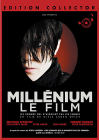 Millénium, le film (Édition Collector) - DVD
