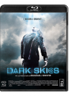 Dark Skies - Blu-ray