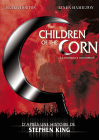 Children of the Corn - DVD