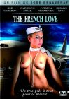 The French Love - DVD