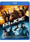 G.I. Joe 2 : Conspiration - Blu-ray