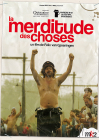 La Merditude des choses - DVD