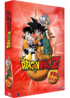 Dragon Ball Z - Coffret - Volumes 37 à 45 - DVD