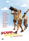 Scout toujours... - DVD