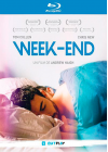 Week-End - Blu-ray