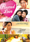 Floored by Love - DVD