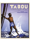 Tabou (Version Restaurée) - Blu-ray