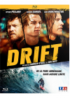 Drift - Blu-ray