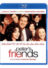 Peter's Friends - Blu-ray