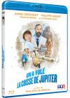 On a volé la cuisse de Jupiter - Blu-ray