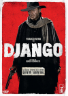 Django (Édition Collector) - DVD