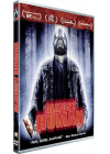 Almost Human - DVD