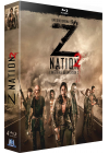 Z Nation - Saison 2 - Blu-ray