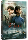 The Lost Soldier - DVD