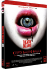 The Theatre Bizarre - Blu-ray