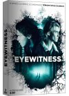 Eyewitness - DVD