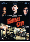 Kansas City - DVD