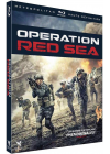 Operation Red Sea - Blu-ray