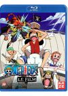 One Piece - Le Film