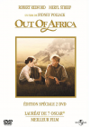Out of Africa (Édition Spéciale) - DVD