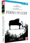 Piano Forest (Édition Collector Blu-ray + DVD) - Blu-ray