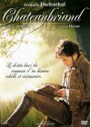 Chateaubriand - DVD