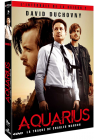 Aquarius - Saison 2 - DVD