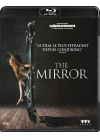 The Mirror - Blu-ray