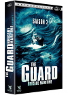 The Guard - Brigade maritime - Saison 2 - DVD