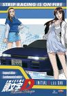 Initial D - Extra Stage : Les OAV