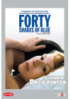 Forty Shades of Blue - DVD