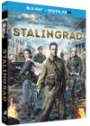 Stalingrad (Blu-ray + Copie digitale) - Blu-ray