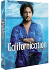 Californication - Saison 2 - DVD