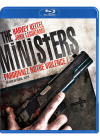 The Ministers - Blu-ray
