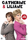 Catherine & Liliane - DVD