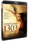 Appartement 1303 - Blu-ray