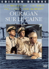 Ouragan sur le Caine (Edition Deluxe) - DVD