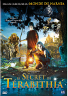 Le Secret de Terabithia - DVD