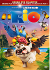 Rio (Édition Collector) - DVD